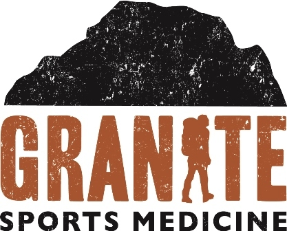 Granite Sports Medicine